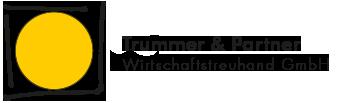 Trummer & Partner